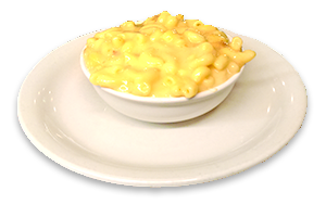macaroni-cheese