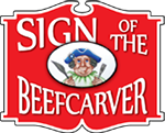 Sign of the Beefcarver