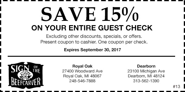Coupon-15off-BW