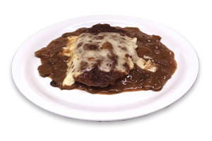 smothered-chopped-steak