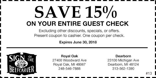 Coupon-15off-email-06302018