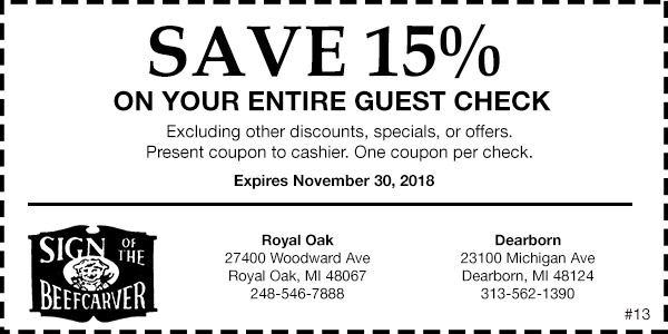 Coupon-15off-email-11302018