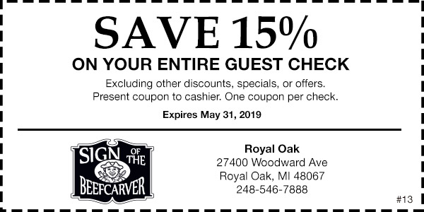 Coupon-15off-email-05May2019
