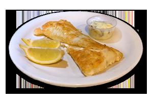 baked-haddock