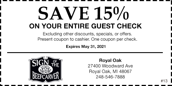 Coupon-15off-email-05May2021